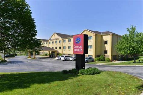 comfort inn suites omaha ne comfort suites omaha omaha nebraska hotel motel lodging