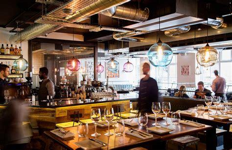 gordon ramsay cuisine cool gordon ramsay 39 s restaurants bars gordon ramsay