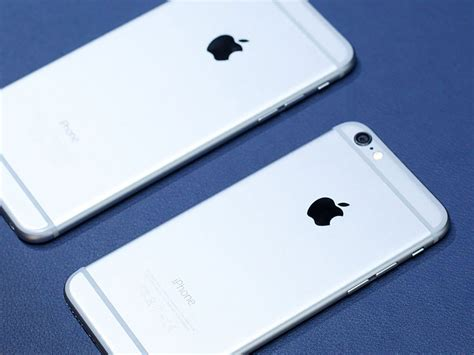 win a iphone 6 one more chance to win a free iphone 6 from imore imore