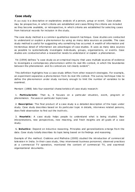Case study with solution on business law cover page letter cover page letter abstract page meaning