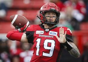 Calgary Stampeders tough to beat on home turf | The Star