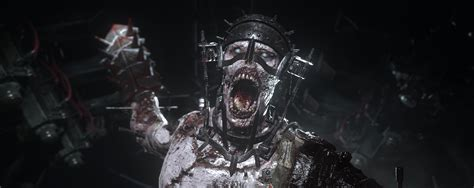 Call of Duty WWII Nazi Zombies  Revealed! Activision