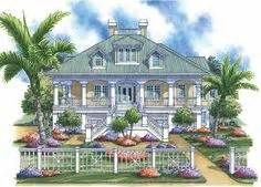 Images Key West House Plans by Key West House Plans On House Plans Home