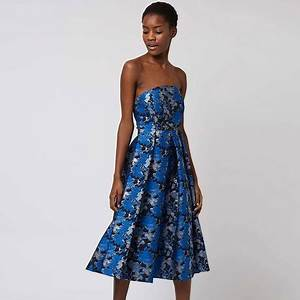 summer wedding guest dresses 2017 With wedding dresses for guests 2017