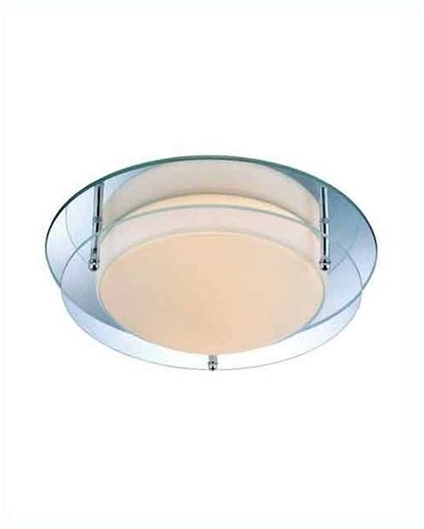 glass ls for sale lite source ceiling l flush mount mirror w glass shade