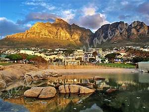 Best Holiday In South Africa | Cape Town Tourist ...