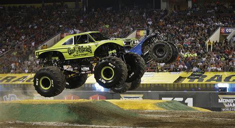 monster trucks video monster trucks related keywords monster trucks long tail