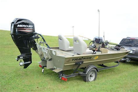 Aluminum Boats With Tunnel Hull by Tunnel Hull Culture Bassmaster