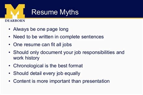 Should A Resume Be Written In Complete Sentences by Search Preparation Resumes Cover Letters More By Britta Roan