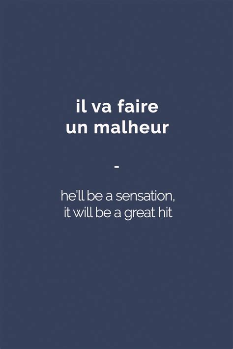 Talk in French is the best website to learn French - Talk ...