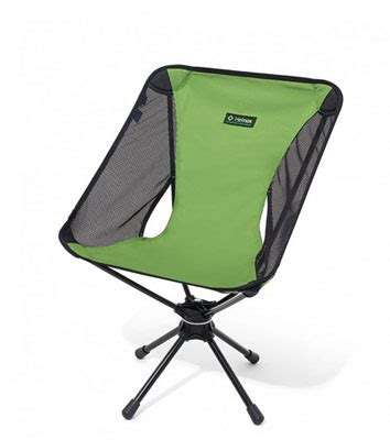 big agnes helinox chair zero big agnes helinox swivel chair fontana sports