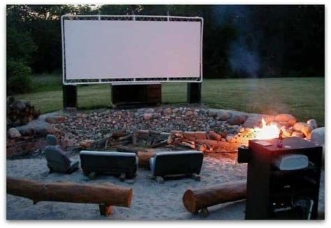 fun backyard ideas  diy ideas   summertime