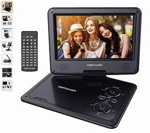 Lecteur Dvd Portable Conforama : 22 euros le lecteur dvd akai ad 55k mpeg4 usb ~ Dailycaller-alerts.com Idées de Décoration