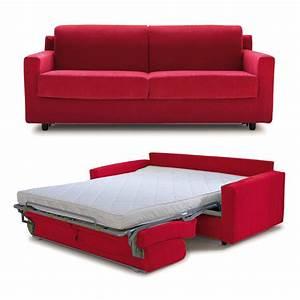 comment choisir efficacement son canape convertible With le canapé lit
