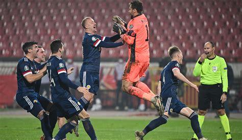 Und wer wird dieses mal europameister? EM 2021: Ungarn dritter deutscher EM-Gegner - Schottland ...