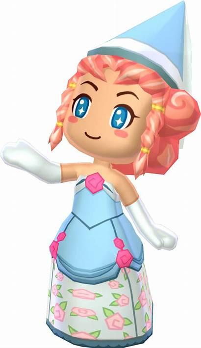 Mysims Butter Princess Wikia