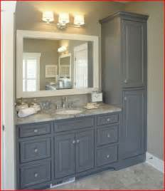 bathroom cupboard ideas 25 best ideas about bathroom vanities on bathroom cabinets redo bathroom vanities