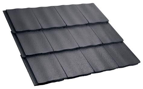 monier roof tiles colours traditional monier roof tiles