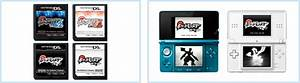 More Mysteries Revealed, Pokemon Black and White 2 Cart ...