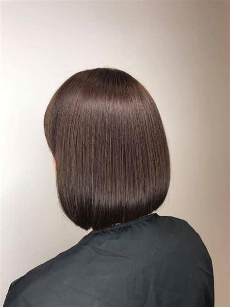 hair colour experts johnson blythe hair salon hertford