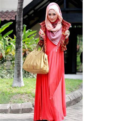butik jilbab stylish winter 2013
