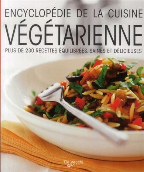 livre cuisine bio livre cuisine végétarienne trendyyy com