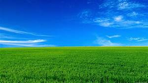 Nature background HD ·① Download free cool full HD ...