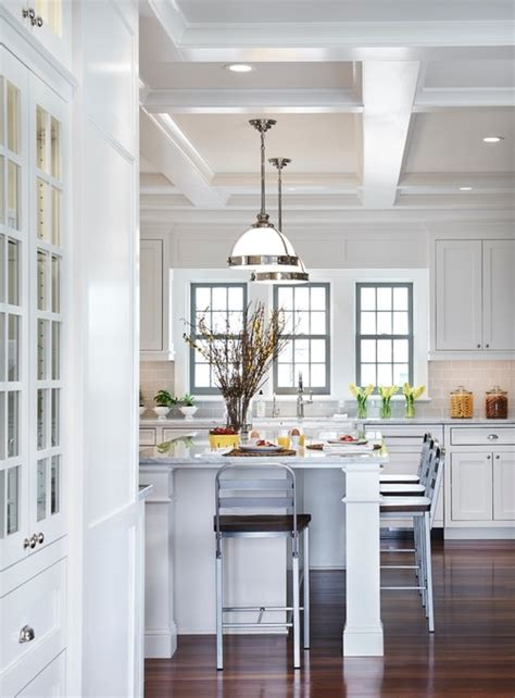 The 5 Best Pendants For A Transitional Kitchen (reviews