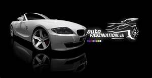 Bmw Z4 Leistungssteigerung : 1000 images about autofaszination on pinterest ~ Kayakingforconservation.com Haus und Dekorationen