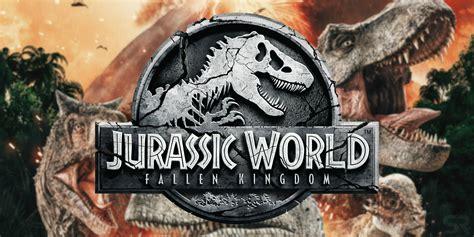 jurassic world    biggest spoilers screen rant