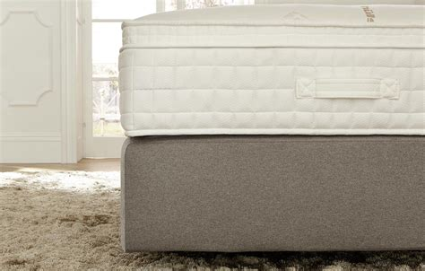 Hülsta Suite Deluxe by H 252 Lsta Boxspringbetten H 252 Lsta Designm 246 Bel Made In Germany