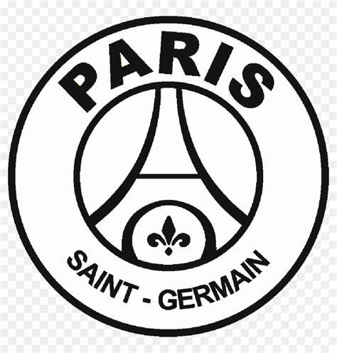 #psg - Paris Saint Germain Logo Vector, HD Png Download ...