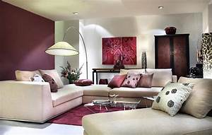 4 interior design فروشگاه بهار