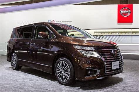 Mobil Nissan Elgrand by Info Promo Daftar Harga Terbaru Dealer Nissan Datsun