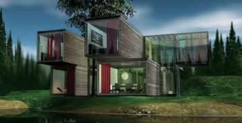 pad home design bldgblog garage conversions