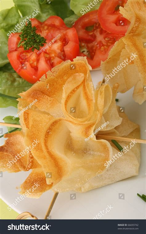 filo pastry cases canapes filo pastry cases canapes 28 images cold canap 233 s