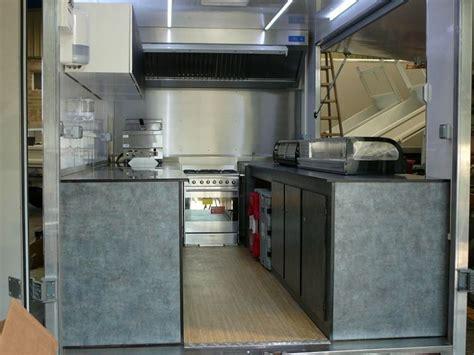 camion cuisine meubles intérieur spécial camion magasin bordeaux