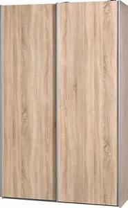 Garderobenschrank 60 Cm Breit : schrank 100 cm breit schrank 2 ordnerhoehen serie style breite 100 cm gm rss s2 100 schrank ~ Indierocktalk.com Haus und Dekorationen