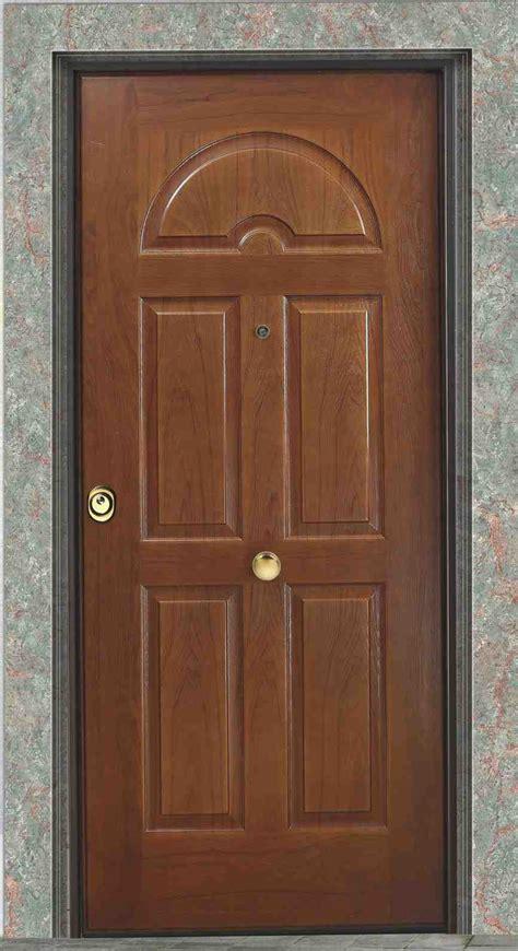 porta blindate porte blindate classe 4 da 360 porta blindata classe 4