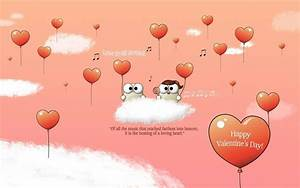 Funny Valentines Day Wallpapers - Wallpaper Cave