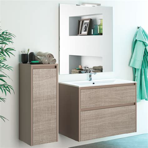 meuble salle de bain de qualite 28 images meuble de salle de bain en teck massif de qualit