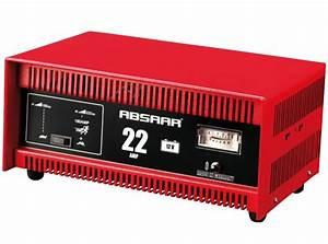 12v Batterie Ladegerät : fk s hnchen batterieladeger t 12v 22a ~ Jslefanu.com Haus und Dekorationen