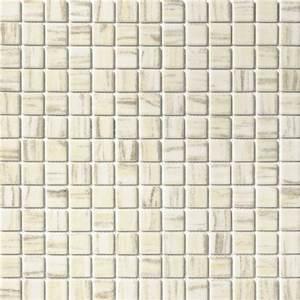 Mosaik Fliesen Beige : alttoglass mosaik cosmos beige sanit rkeramik ~ Michelbontemps.com Haus und Dekorationen