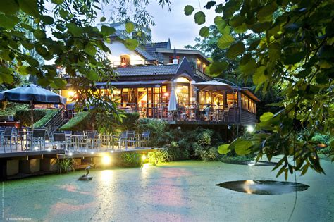 cuisine jamaicaine the lodge restaurant de brasserie watermael boitsfort 1170