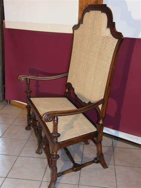 tarif rempaillage chaise cannage rempaillage chaise tarif prix quelques travaux