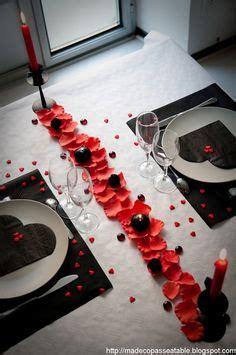 101 meilleures images du tableau d 233 co valentin un