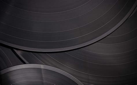 vinyl record background wallpaper