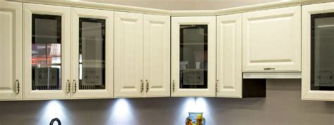 How To Clean Kitchen Cupboards by How To Clean Kitchen Cabinets Guide