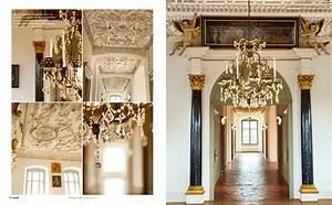 Domicil Möbel Katalog : kostbare momente i arbeitsbeispiele ~ Sanjose-hotels-ca.com Haus und Dekorationen