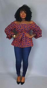 Pagné De Basket : pingl par rebecca wanjiku sur african style fashion ankara kitenge kinte pinterest ~ Teatrodelosmanantiales.com Idées de Décoration